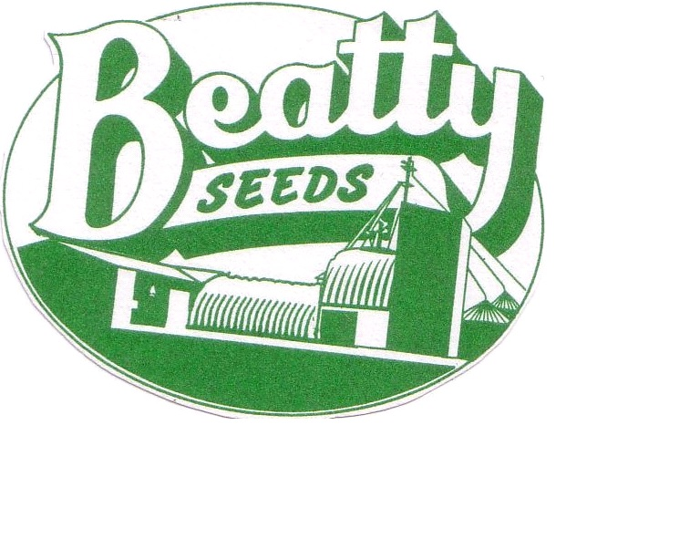 Beatty Seeds