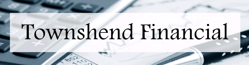 Townshend Financial